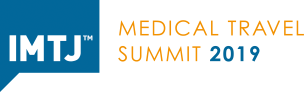 IMTJ Summit Logo