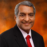 Dato' Dr Jacob Thomas